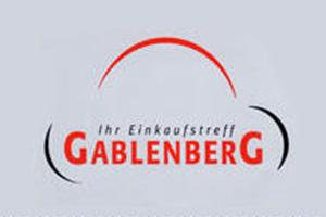 HGV Gablenberg