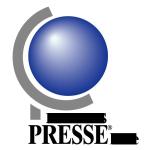 Karin's Presseecke
